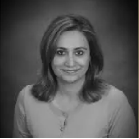 Dr. Ghazala R Khan