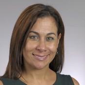 Dr. Gianira I Lopez