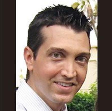 Dr. Gianni S. Decarolis