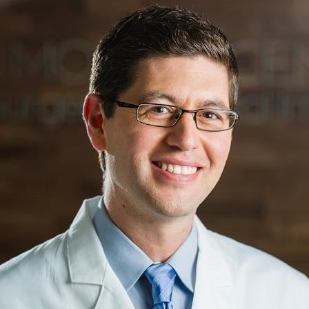 Dr. Gil Ivry