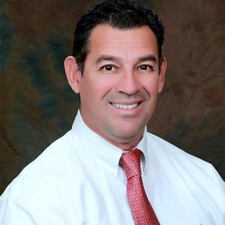 Dr. Gilbert Abilez, Jr.