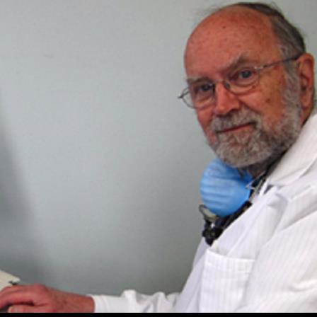 Dr. Gilbert E Carley