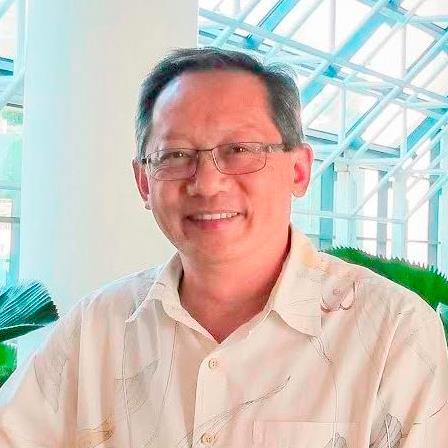 Dr. Gilbert Ing