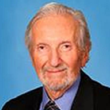 Dr. Gilbert R. Kleiff