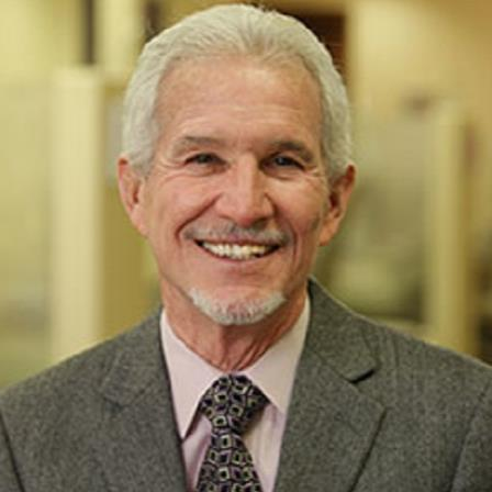 Dr. Gilbert H Snow