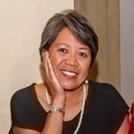 Dr. Gilda C Banta