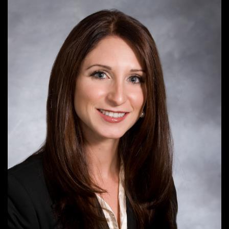 Dr. Gina D Crippen
