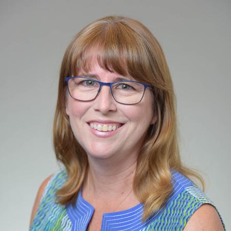 Dr. Gina R Davis