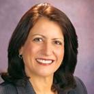 Dr. Gina McCray