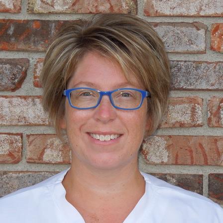 Dr. Gina Meylan