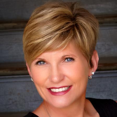 Dr. Gina B Pinamonti