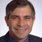 Dr. Gino A Brino