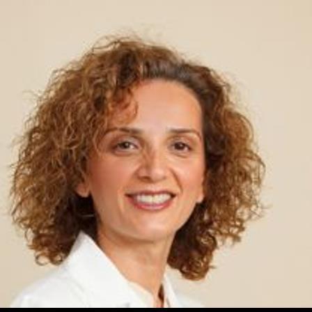 Dr. Gita Tajick