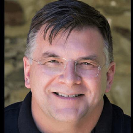 Dr. Glen R Barlow