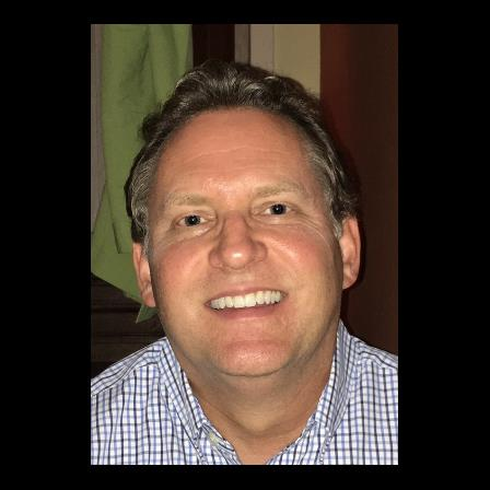 Dr. Glen J Corcoran