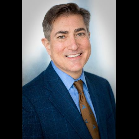 Dr. Glen J Graffeo