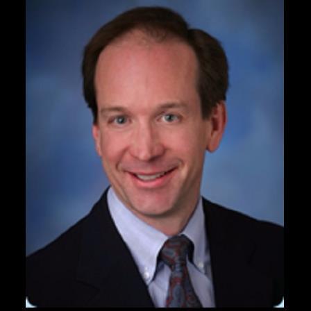Dr. Glen Maylath