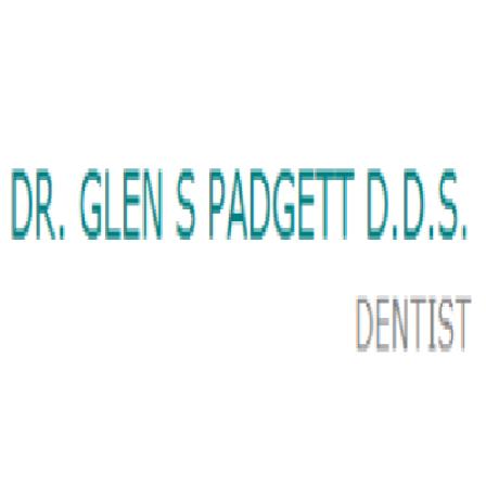 Dr. Glen S Padgett
