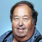 Dr. Glen A Tistaert