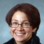 Dr. Glenda C. Reynolds