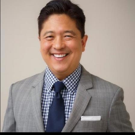 Dr. Glenn Belen
