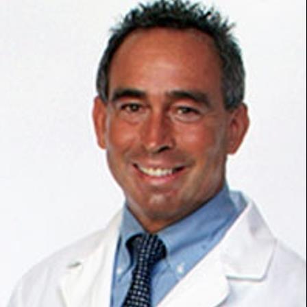 Dr. Glenn D Giamo