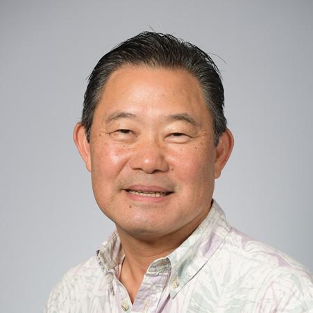 Dr. Glenn S Hanada