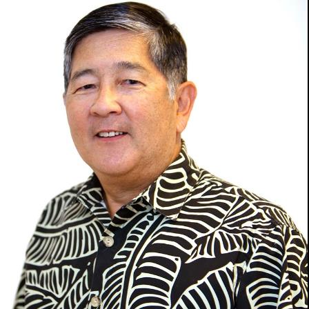 Dr. Glenn M Inouye