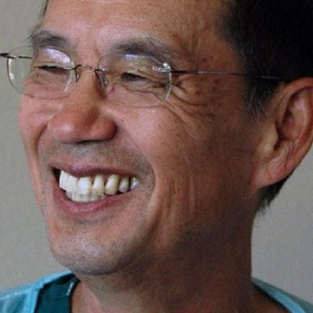 Dr. Glenn Misono