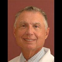 Dr. Glenn H Norton