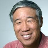 Dr. Glenn M Okihiro