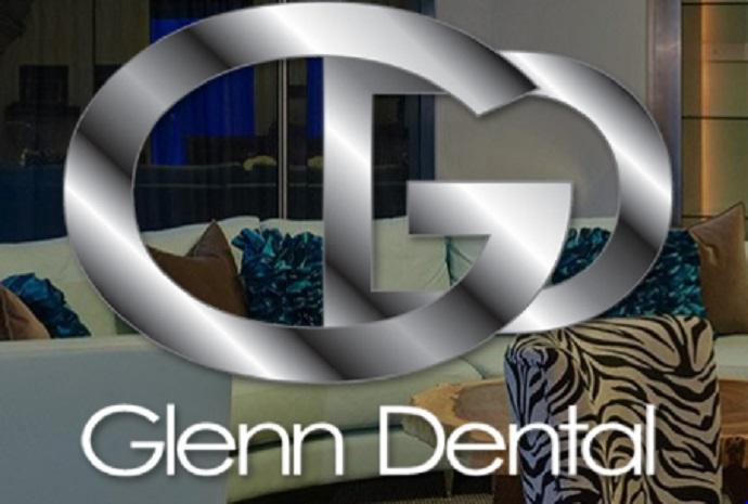 Dr. Glenn L Ong-Veloso
