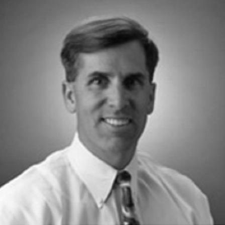 Dr. Glenn Perkins