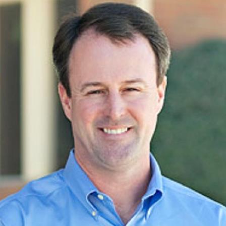 Dr. Glenn D Sosebee