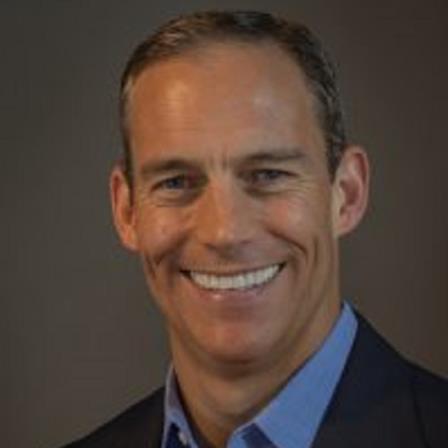 Dr. Glenn S Waters