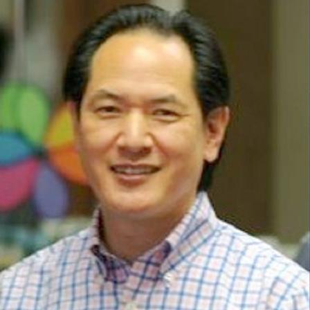 Dr. Glenn J Yorita