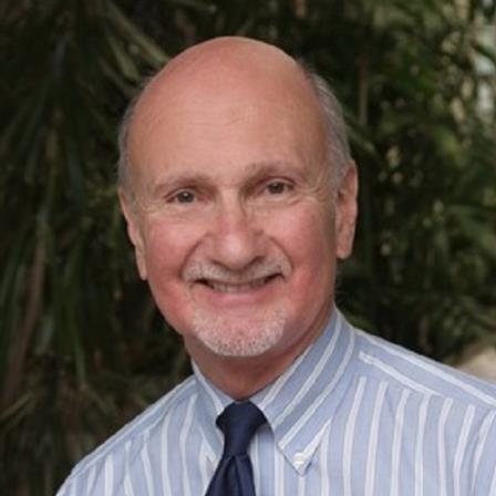 Dr. Gordon J Block