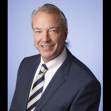 Dr. Gordon L Brady