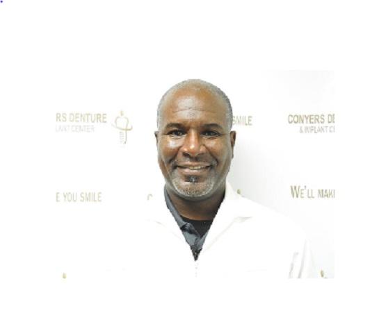 Dr. Gordon C Fraser