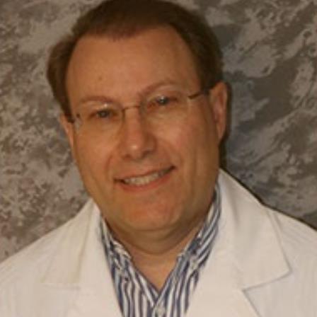 Dr. Gordon C Honig