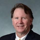 Dr. Gordon R Isbell, III