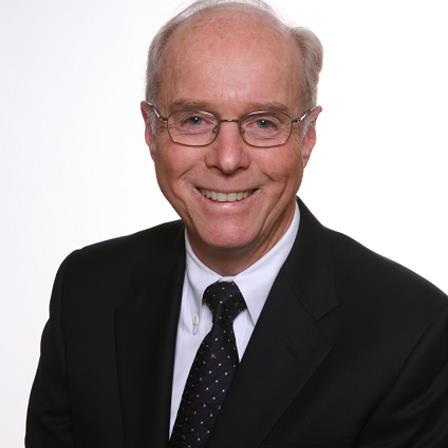 Dr. Gordon L Pattison