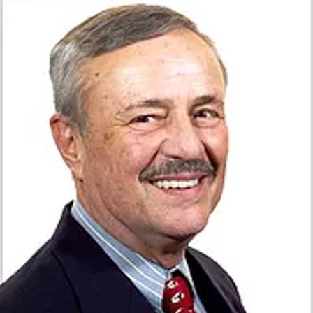 Dr. Gordon B Shelton