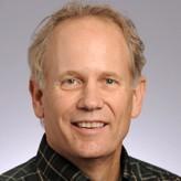 Dr. Gordon L Wills, Jr.