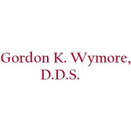Dr. Gordon K. Wymore