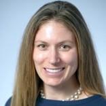 Dr. Grace D Branon