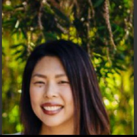 Dr. Grace H Hwang