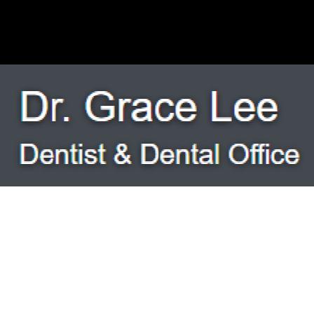 Dr. Grace J. Lee