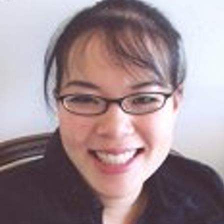 Dr. Grace T Lo