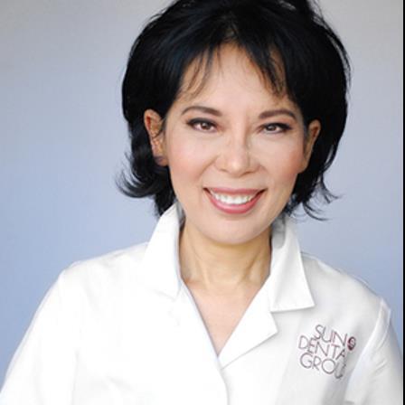 Dr. Grace S Sun